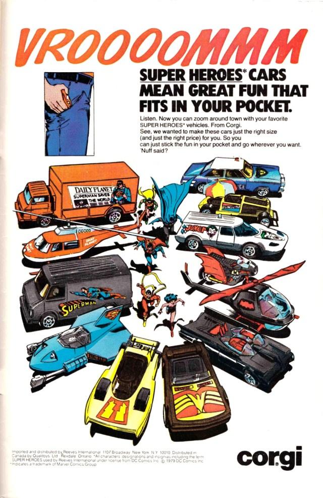 toys.jpg (810 KB)