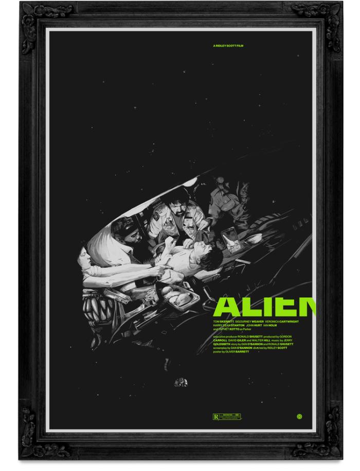 alien.png (369 KB)
