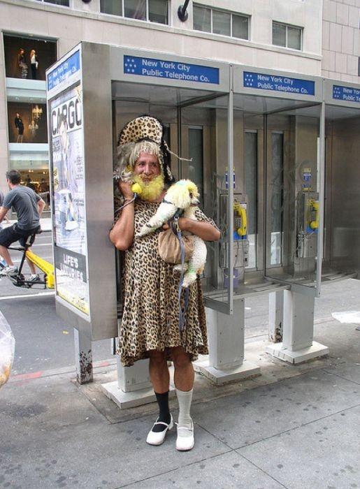 see_in_new_york_23.JPG (206 KB)
