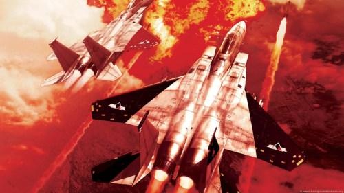 ace_combat_zero_the_belkan_war_1.jpg (642 KB)