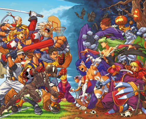 Rival_Schools_Vs__Darkstalkers_by_diablo2003.jpg (836 KB)