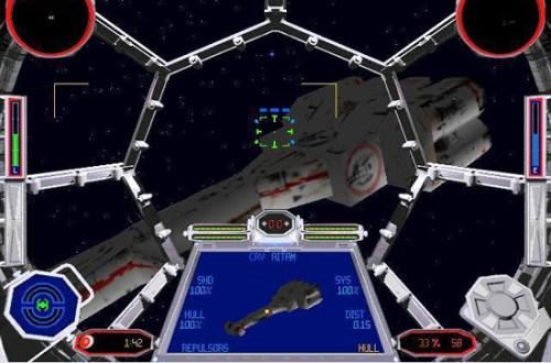 tie-fighter.jpg (186 KB)