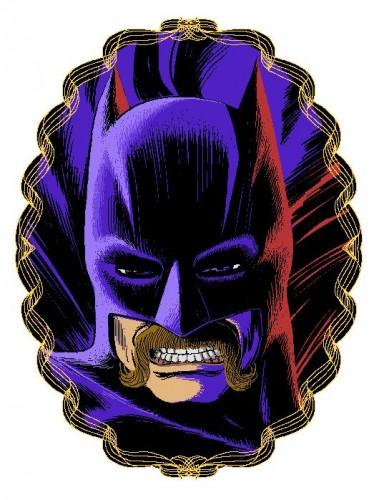 batman_minjon_.JPG (85 KB)