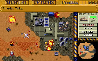 dune2pc.png (13 KB)