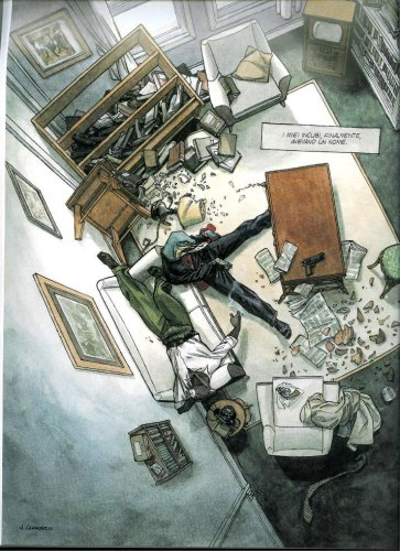 scene-blacksad-guarnido.jpg (221 KB)