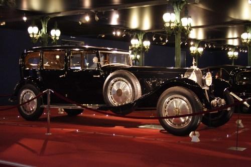 Bugatti_Limousine_Type_41_1933_Mulhouse_FRA_002.jpg (1 MB)