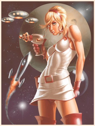 Space_Girl_of_the_Cosmos_by_superhawkins.jpg (384 KB)
