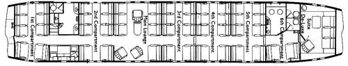B314-seat-map-crop.jpg (107 KB)
