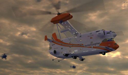Hotelicopter_flight1_sm.jpg (30 KB)
