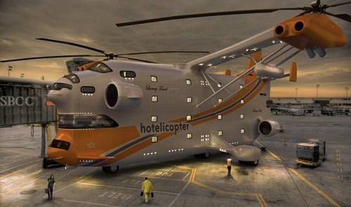 hotelicopter_terminal_sm.jpg (120 KB)