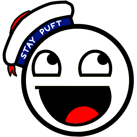 Stay_Puft_Awesome_Smiley_by_kreme_cc.png (27 KB)
