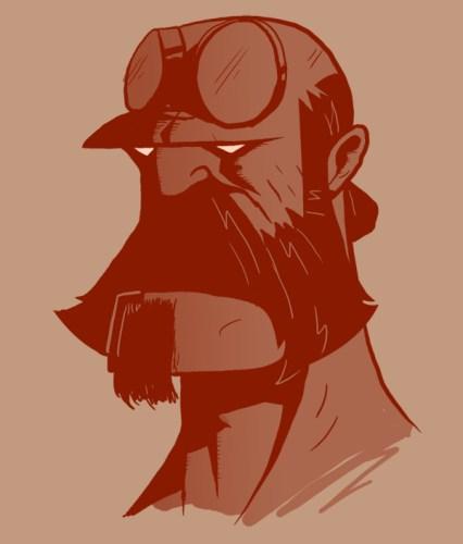 beardhellboy+copy.jpg (141 KB)
