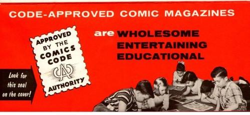 Vintage-Comics-Code-Brochure-05-72dpi.JPG (56 KB)
