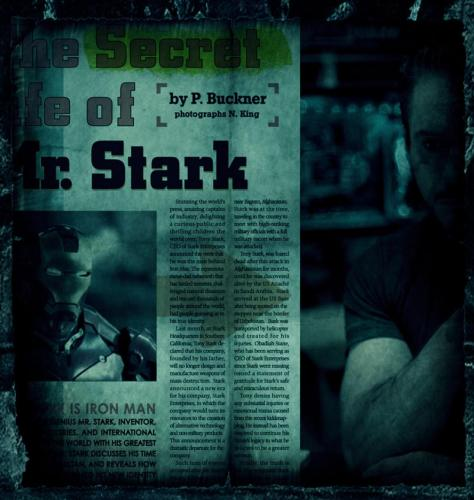 hr_Iron_Man_2_Secret.jpg (163 KB)