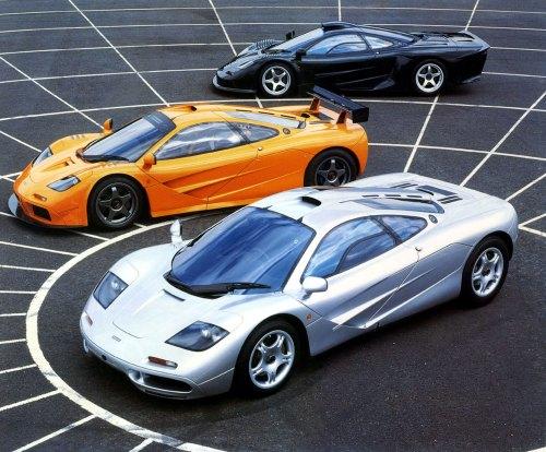 mclaren-f1-supercars.jpg (574 KB)