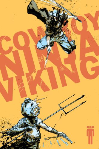 riley-rossmo-cowboy-ninja-viking-2.jpg (239 KB)