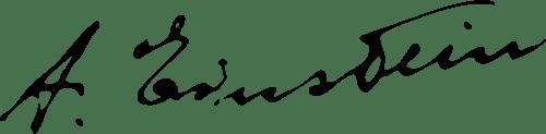Albert_Einstein_signature.png (40 KB)