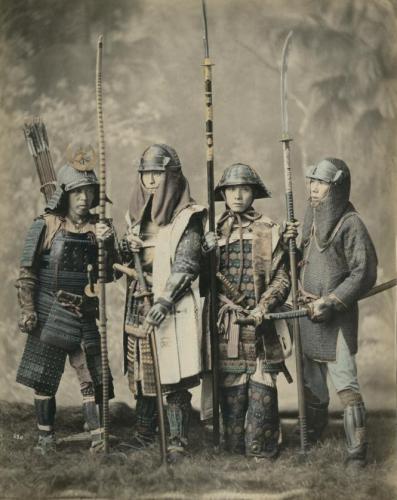 Samurai.jpg (91 KB)