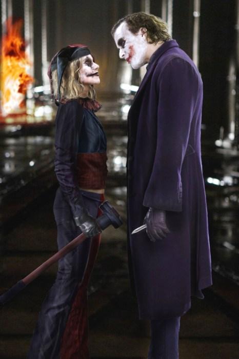 Joker-Harley-Quinn.jpg (421 KB)