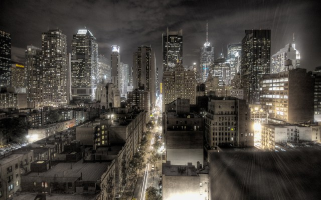 Widescreen_New_York_City_004652_.jpg (677 KB)