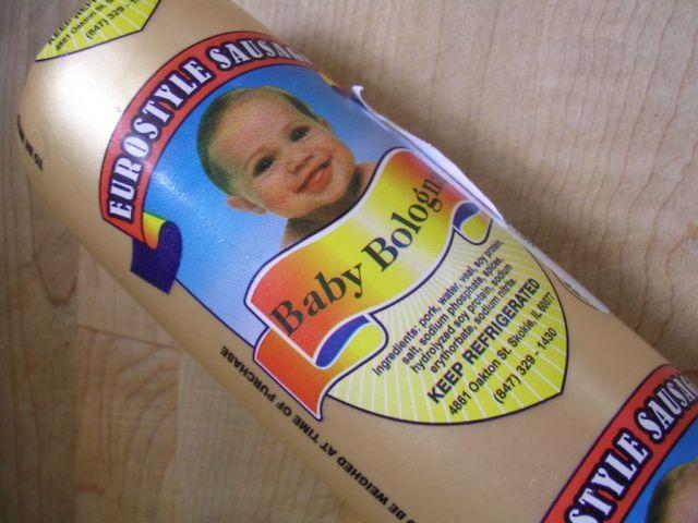 baby-bologna.jpg (49 KB)