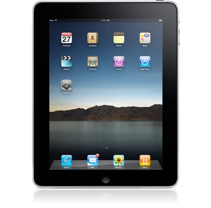 iPad4.jpg (45 KB)