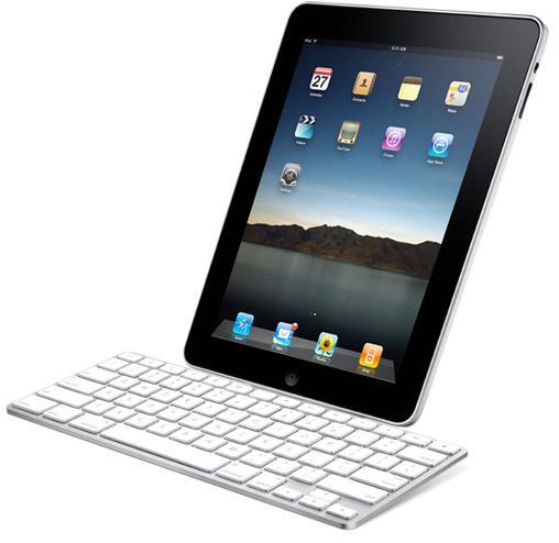 iPad5.jpg (25 KB)