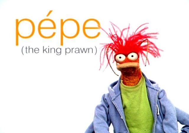 Pepe.jpg (36 KB)