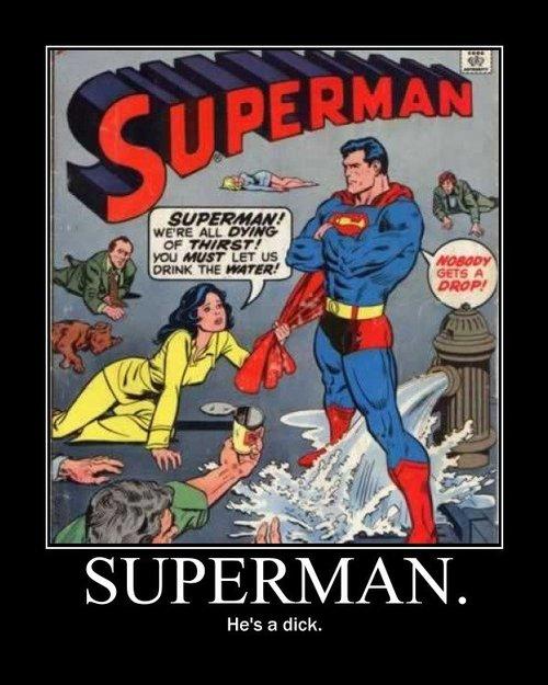 superman.jpg (65 KB)