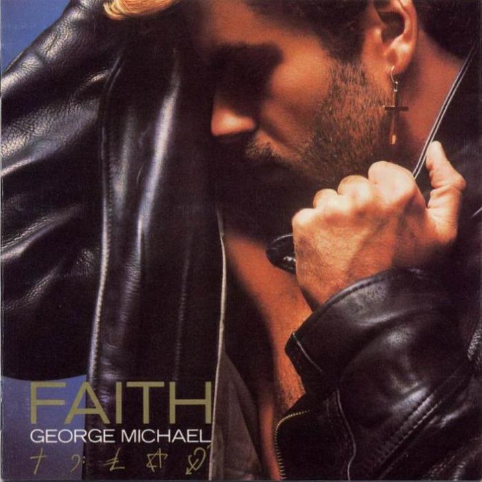 95-george-michael-faith-2.jpg (71 KB)