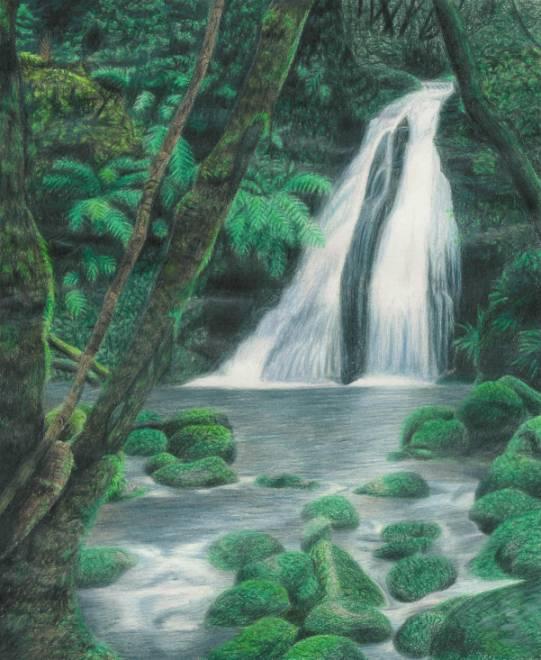 waterfall.jpg (54 KB)