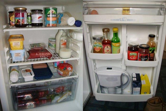 mcs-fridge-jaffo.jpg (281 KB)