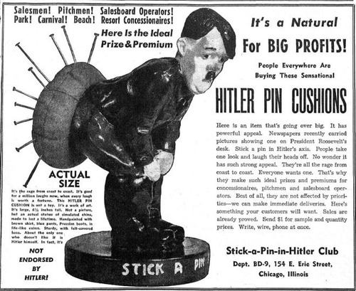 HitlerAss.jpg (96 KB)