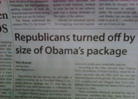 OBAMA-PACKAGE-HEADLINE.jpg (124 KB)