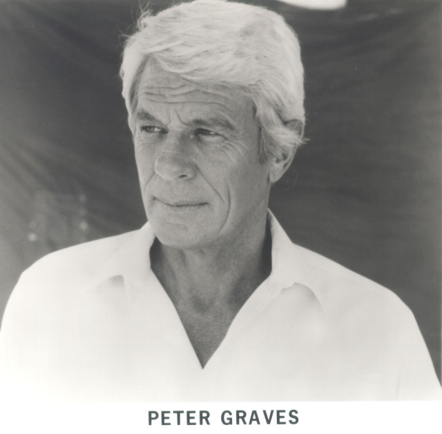 Peter_Graves_1.jpg (98 KB)