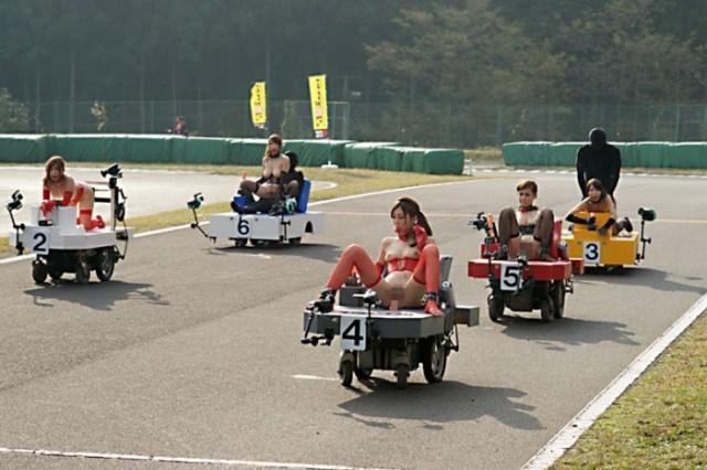 race.jpg (114 KB)