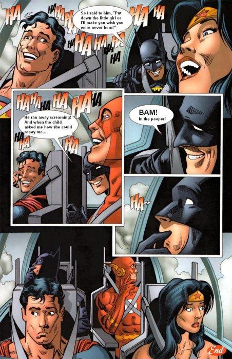 batman.jpg (214 KB)