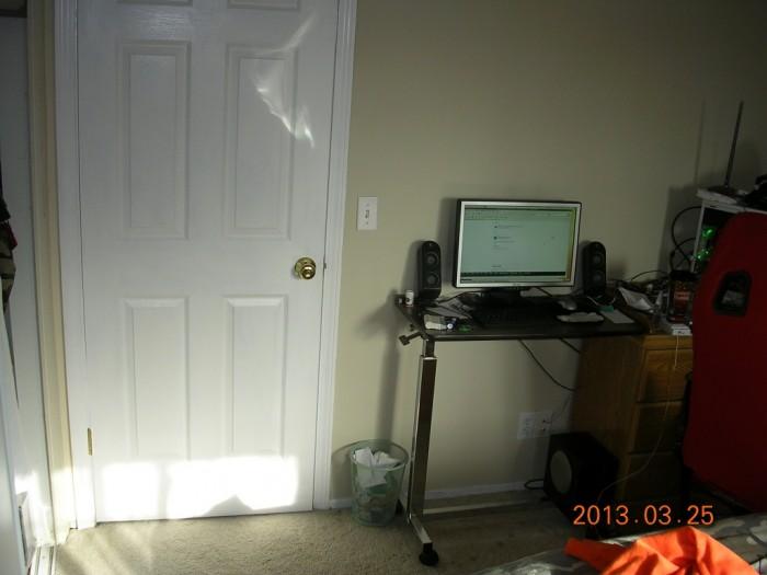 room.JPG (485 KB)