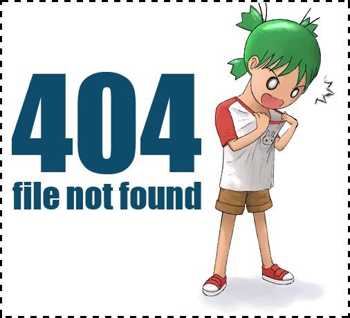 40401.jpg (62 KB)