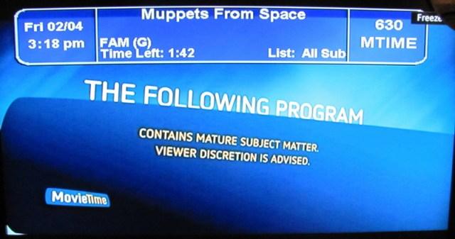 muppets_1.jpg (321 KB)