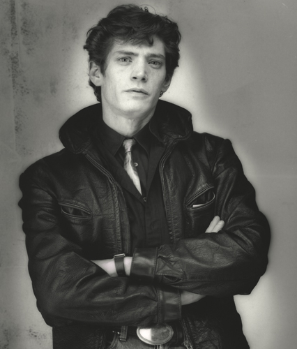 robert_mapplethorpe.jpg (94 KB)