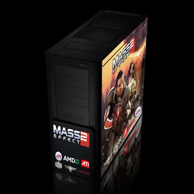 ME2_Cover-PC.jpg (33 KB)