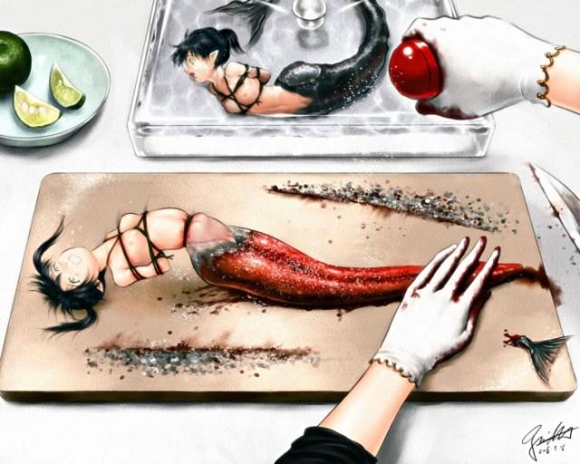 sush.jpg (398 KB)