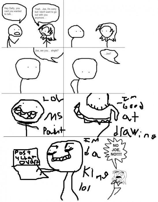 nu_joe_nu_comic_1.JPG (66 KB)