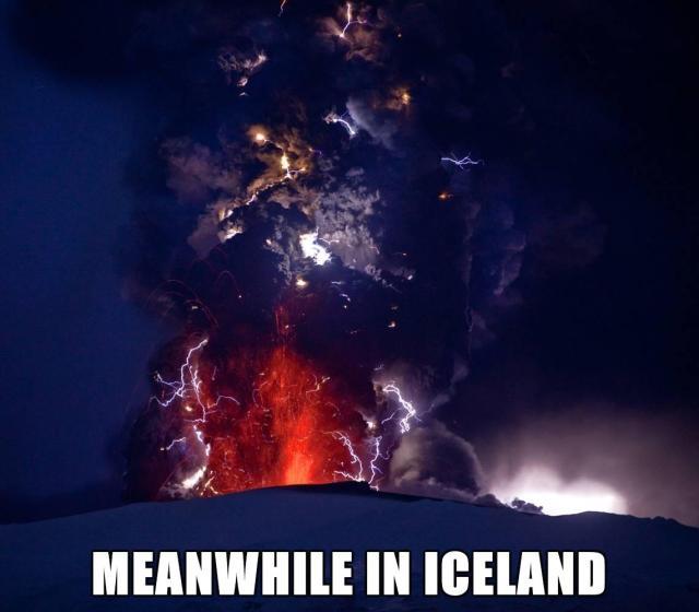 iceland.jpg (88 KB)