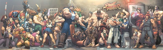 Street_Fighter_Street_Jam_by_UdonCrew.jpg (582 KB)