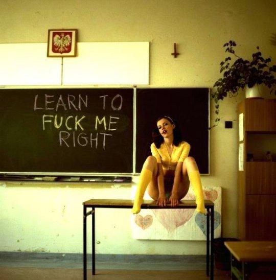 Learn.jpg (45 KB)