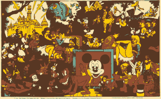 disney_memorial_orgy.png (278 KB)