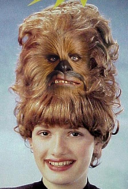 hair.jpg (144 KB)