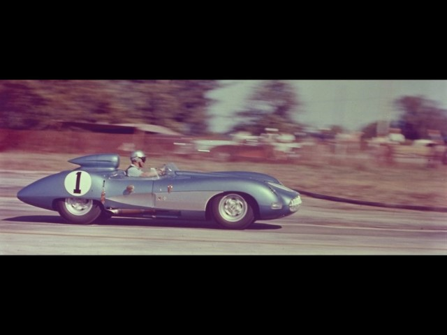 1957-Chevrolet-Corvette-speed-1024x768.jpg (102 KB)